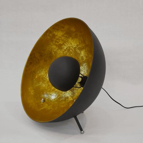 floor lamp vintage decoration lamp
