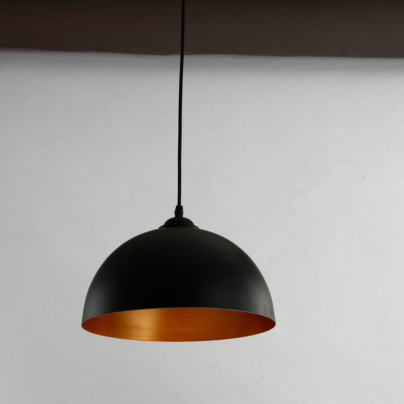 gold chandelier paint gold lamp