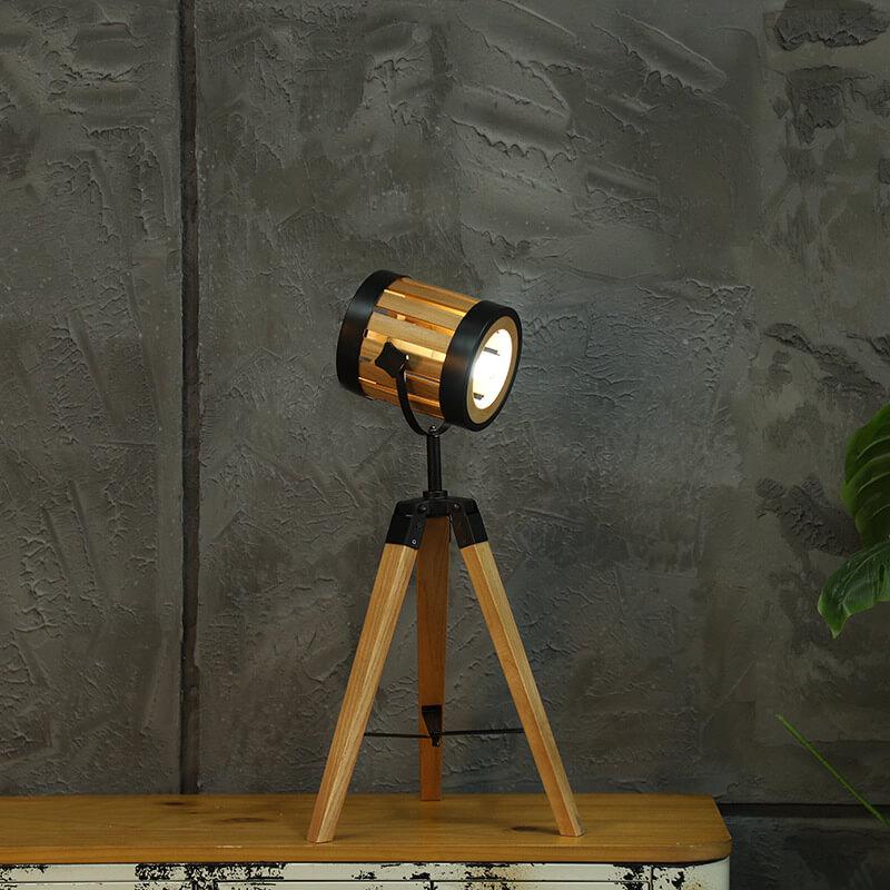 floor lamp for living room table lamp