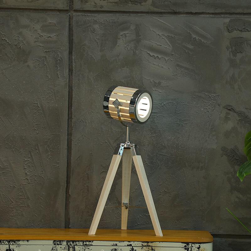 floor lamp for living room table light