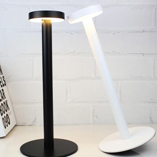 led coreless hotel lamps