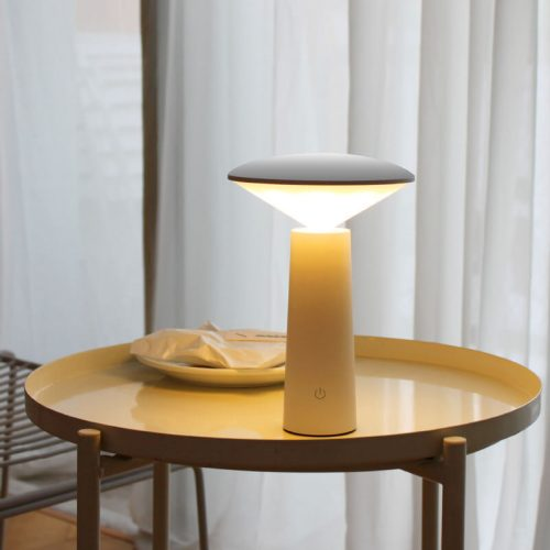 led table lamps dimable