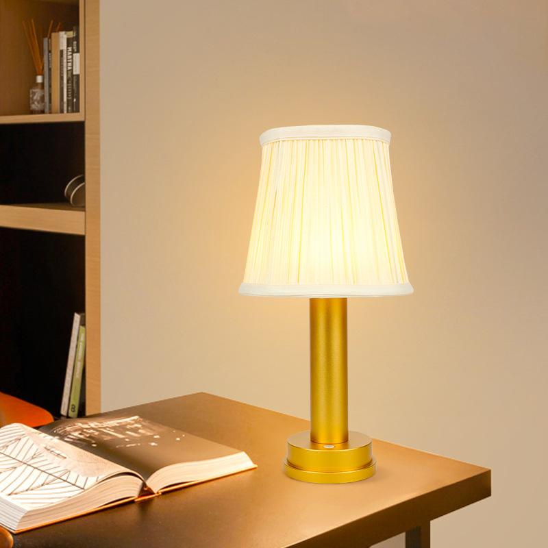 led wireless lamp