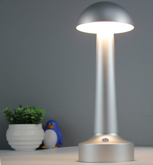 small cordless lamps