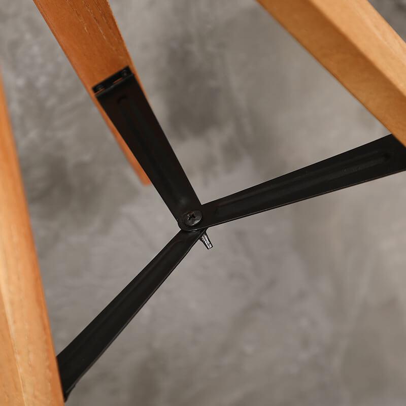 tripod table floor lamp for living room