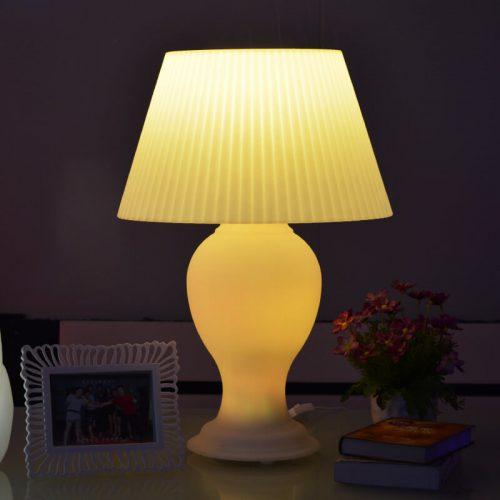waterproof outdoor table lamp